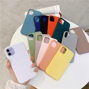 スマホケース iPhone12ケース 携帯カバー iPhone12proケース iPhone8ケース