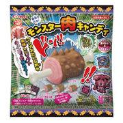 ハート モンスター肉キャンディ 箱/ケース売 96入