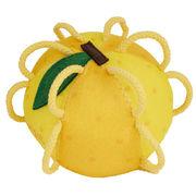 シャオール わっかボール グレープフルーツ SHA10263