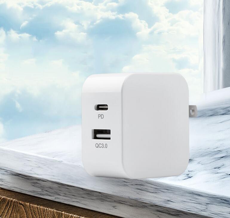 充電器  PD充電器 タイプC 急速充電器 アイフォン12 ipad対応 高品質 アダプターiPhone11対応 PSE認証