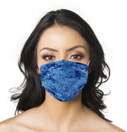 u17855 激安 ins 新作 マスク 不織布 防塵 レディース 通気性 3層保護 使い捨てマスク