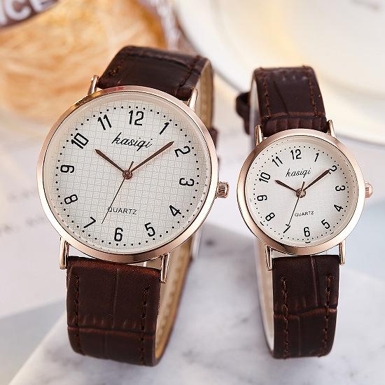 腕時計 メンズ レディース ブランド おしゃれ 安い ウォッチ ベルト ゴールド 時計 軽量 防水 プレゼント