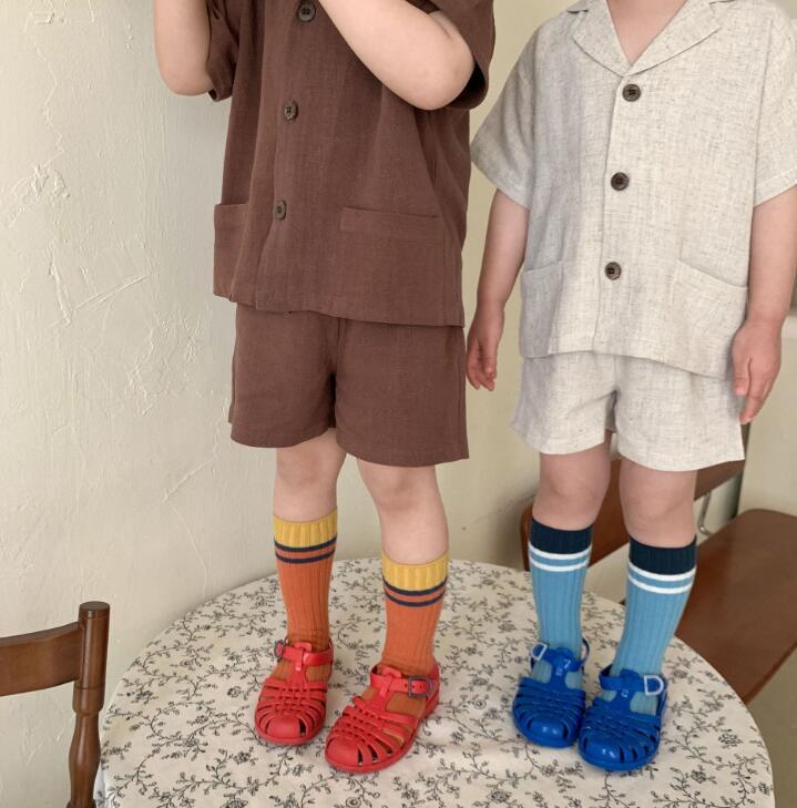 女の子 子供 平服  ホームウエア   可愛いホームウエア  子供服 キッズセット おしゃれ