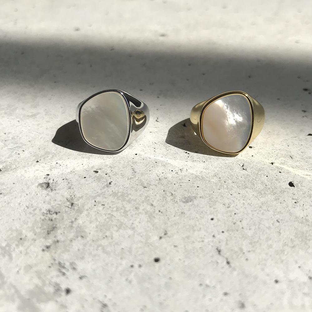 シルバー 925 gold 18金 silver925 シルバーリング silver silverring 指輪 ◆メール便対応可◆