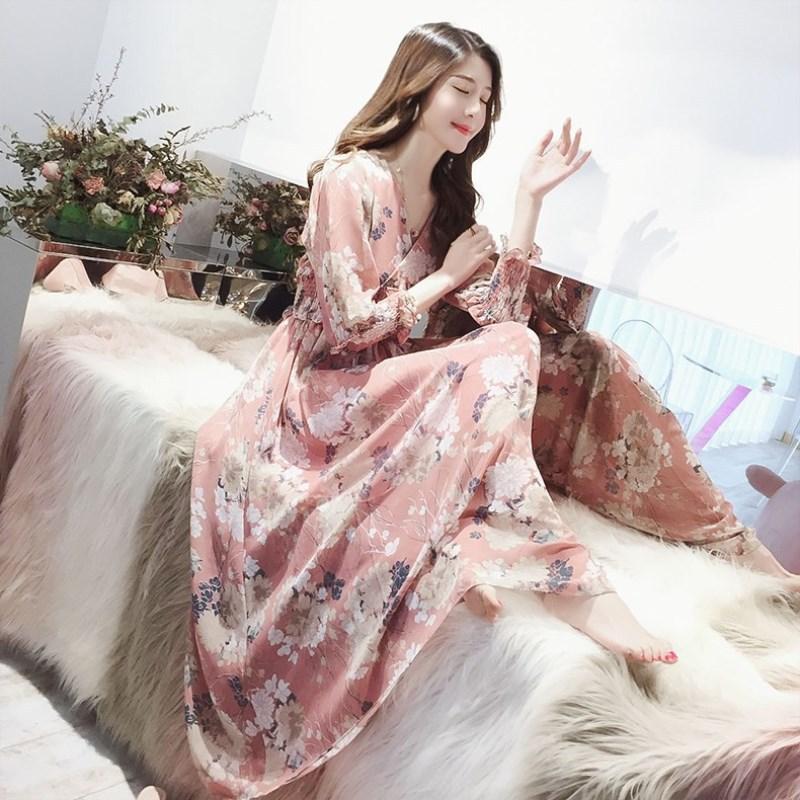 韓国風 人気 可愛いワンピース おしゃれ レディースワンピース OL通勤 通学