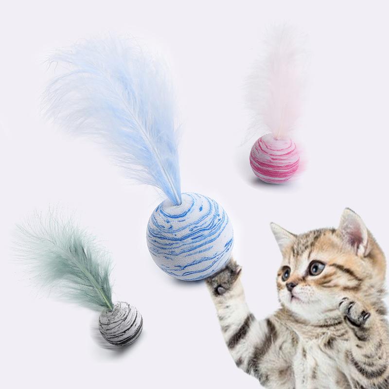 秋冬新作 ペット用品♪猫  玩具 おもちゃ ストレス解消  運動 ペット用品