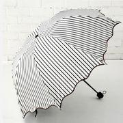 折りたたみ傘 傘 メンズ レディース かわいい 軽量 日傘 晴雨傘 UVカット ミニ傘 携帯用
