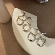 S925 シルバー 925 silver925 silver silverring イヤリング