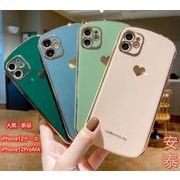 iPhone12ProMAX11ProMaxXXSXRXSMax8PlusツヤシンプルiPhone12ケース 人気 新品