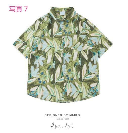 P10324 紫外線対策 日焼け止め メンズ ファッション 渋谷風 半袖 シャツ T-シャツ 男女兼用 SALE