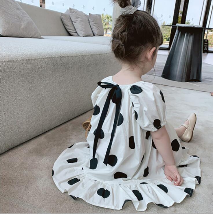 女の子 子供 ワンピース ドレス  可愛いワンピース 子供服 キッズ服 夏ワンピ おしゃれ