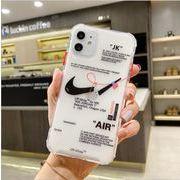 iPhone ケース スマホケース iPhone12/11 pro max iphoneX/XS/XR 携帯ケース 学生 耐衝撃