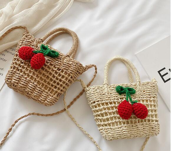 バッグ 鞄 カバン 肩掛け 斜め掛け ハンドバッグ キッズ 子ども ビーチ かわいい トレンド