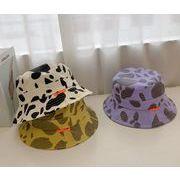 帽子 ハット キャップ キッズ 子ども かわいい 夏 日焼け止め 個性 トレンド 人気