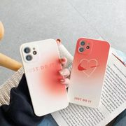 ins iPhone12  iphone11pro  ケース 7 8 X/XS XR XSMax 11 11proMAX