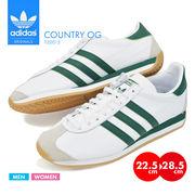 adidas COUNTRY OG FZ0013