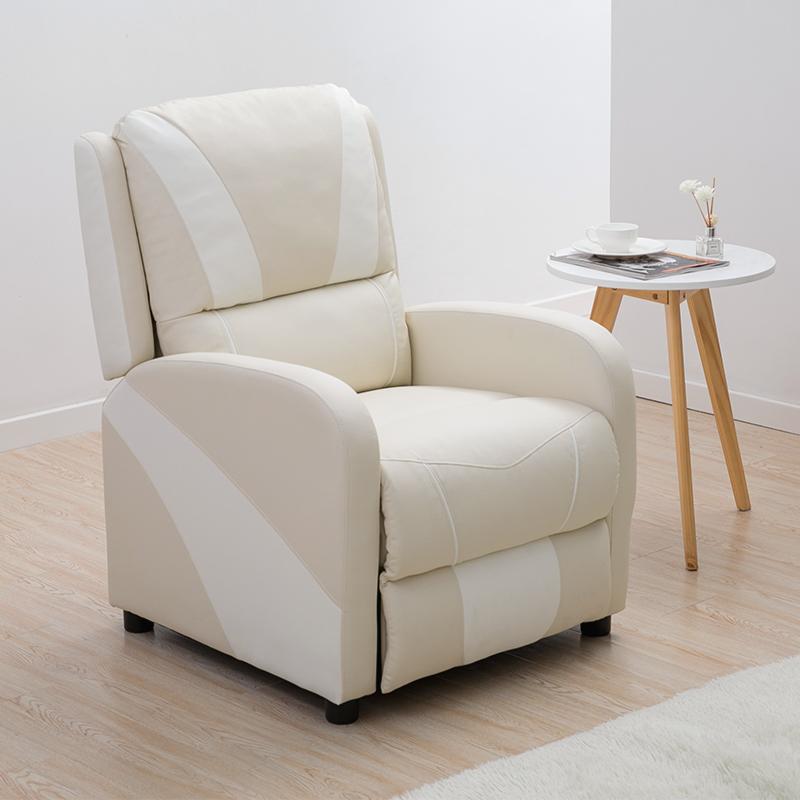 ソファ リクライニングソファ ゲーミングソファ 社長椅子 インテリア お部屋に馴染みやすい ふわふわ