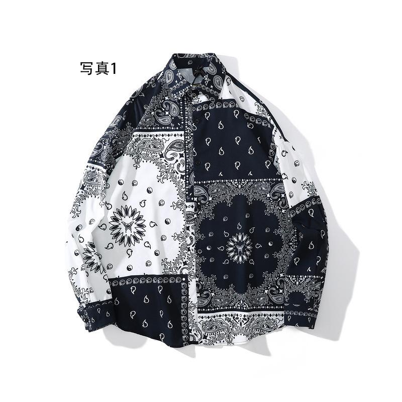 P10644 ジャケット 男女兼用 6色 渋谷風 カジュアル SALE ファッション メンズ シャツ トップス