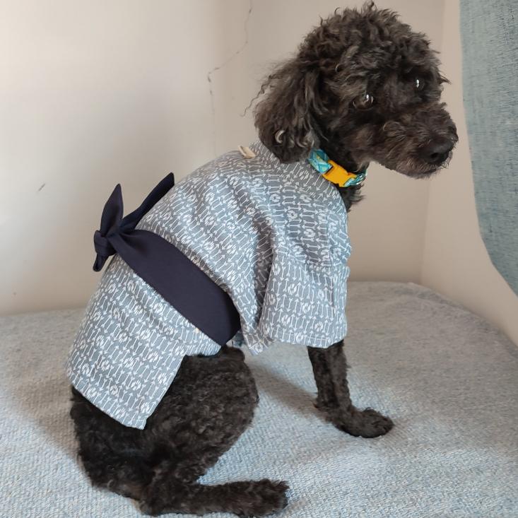 お買い得 夏新作 ペット服 ペット雑貨 犬服 猫服 可愛い ペット用品 ネコ雑貨 中小型犬服 コスプレ