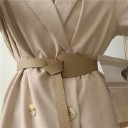 クオリティ保障大ヒット ベルト 上品映え 新品 ファッション スリム 受け取って腰