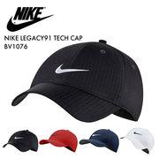 NIKE U NK L91 CAP TECH BV1076 ナイキキャップ 帽子
