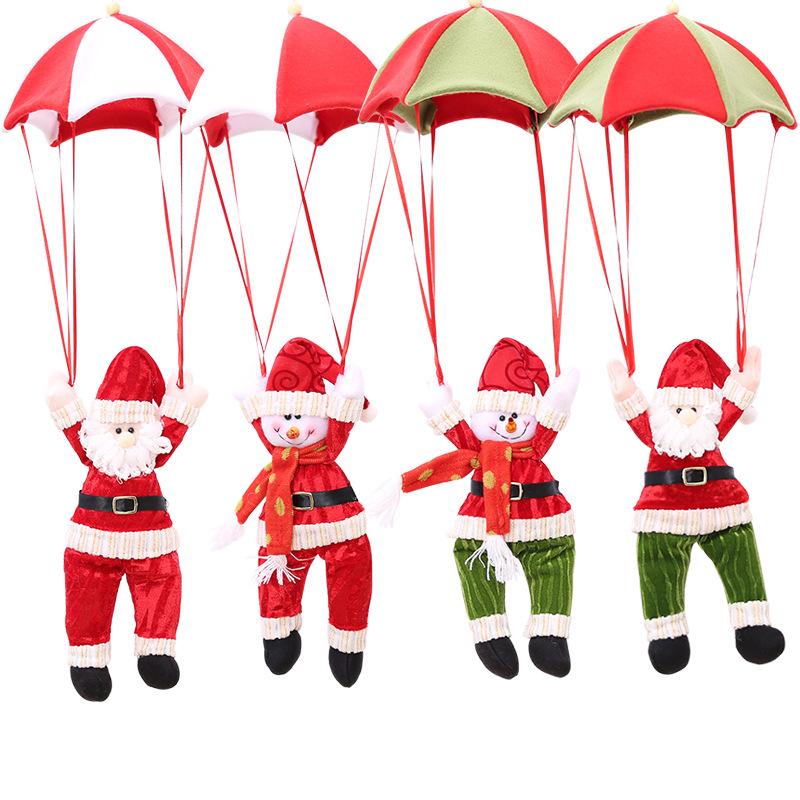 ★Christmas&生活雑貨★クリスマス雑貨☆クリスマス飾り☆クリスマスツリー掛け物☆