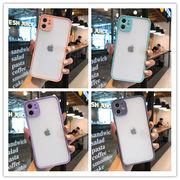 iPhone12mini iphone13 Pro Maxスマホケース iphone11pro max/ iPhoneXS MAX/XR/7/8plus携帯電話ケース