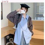 アンティーク調 短いスタイル スーツ アウターウェア 女 春秋 新しいデザイン 設計感