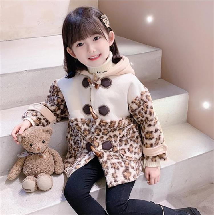 素敵な商品 韓国ファッション 暖かい 可愛い コート デザインセンス フード付き 肌にやさしい 厚手