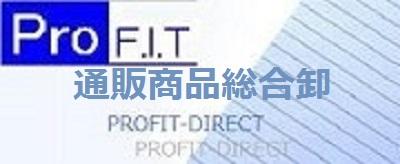 株式会社 プロフィット