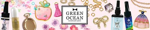 株式会社GreenOcean
