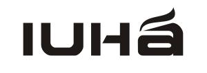 IUHA株式会社