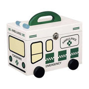 救急箱 G-2349N