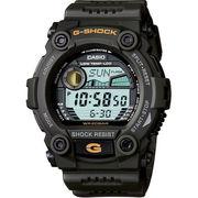 【特価】カシオG-SHOCK海外モデル G-7900-3