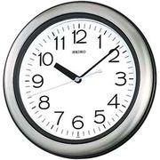 【新品取寄せ品】セイコークロック 掛時計 KS463S