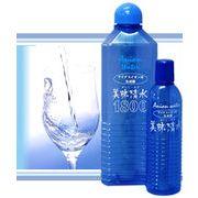 美味清水(おいしーいみず)ミネラルイオンウォーター 1時間で活性水ができる!