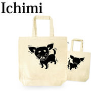 【Ichimi】トートBAG