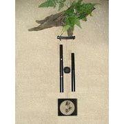風の水琴 響(風鈴タイプ)