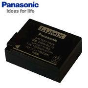 [予約]DMW-BLC12 パナソニック デジタルカメラ バッテリーパック