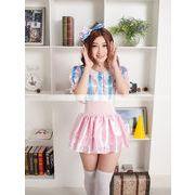 コスプレ ゴスロリ ワンピース 姫様 舞台衣装 ステージ コスチューム ハロウィン sale  5703