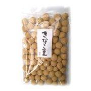 ◆小ロット◆おやつ・おつまみに♪きなこの風味が懐かしくやさしい・・・【きなこ豆】
