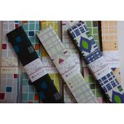 【激安 インテリア雑貨】織りテープ(10個×1セット)アソート商品。バランスよく提供いたします。