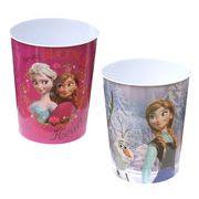 アナと雪の女王 ゴミ箱 アソート