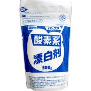 パックス酸素系漂白剤 詰替用 500g