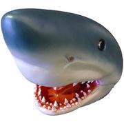 セールスプロモーションドール【SHARK HEAD】