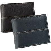 【即納可】DTS-042 DITRAIL(ダイトレイル)牛革財布
