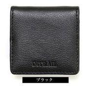 【即納可】DTS-701C DITRAIL(ダイトレイル)牛革小銭入
