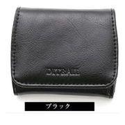 【即納可】DTS-702A DITRAIL(ダイトレイル)牛革小銭入