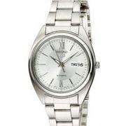SNXA19K SEIKO セイコー5 腕時計 オートマチック 逆輸入モデル