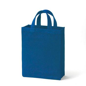 キャンバスカレッジトート(M) / トートバッグ 無地 エコロジーバッグ